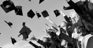MBA Remains the Top Choice, Demand for Business Master's Degree Rises : GMAC Survey