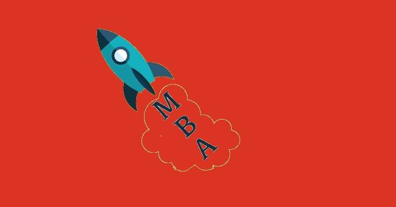 Global Demand of MBA Graduates Rises in 2017 GMAC Survey Report