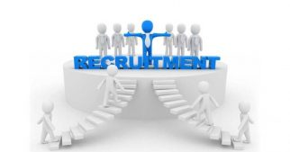 Guidance For the Students Targeting IT jobs During Campus Placement, recruitment, interview tips