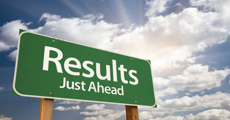 CA IPCC Nov 2017 Results On January 28, 2018 Through Portal, SMS and Email