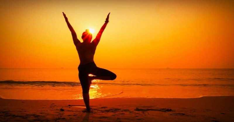 AICTE Made Yoga, Sports Compulsory for Degree in Technical Colleges