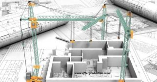 Architecture and Planning (AR) GATE 2018 Preparation Strategy and Guidance tips to score better GATE Score