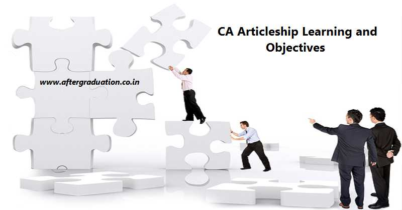 CA Students to Commence Articleship After Clearing Either Group of ICAI IPCC Exam