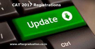 CAT 2017 Registrations Lower than Last Year, says IIM Lucknow