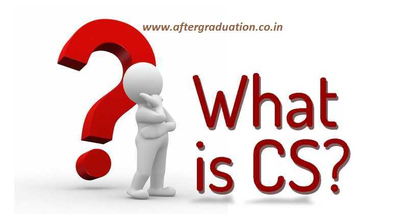 Company Secretary: Role, Career Options and Stages to Become a ICSI CS, schedule for CS Foundation, Executive and Professional programme