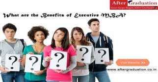 What are the Benefits of Executive MBA (EMBA) for working professional?