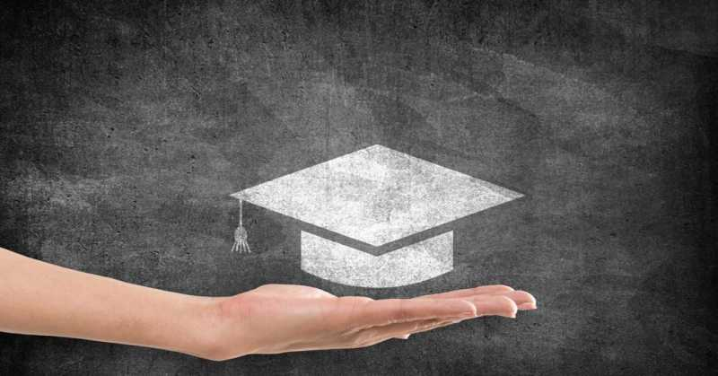 Icai Desires Post Graduation Status For Ca Qualification
