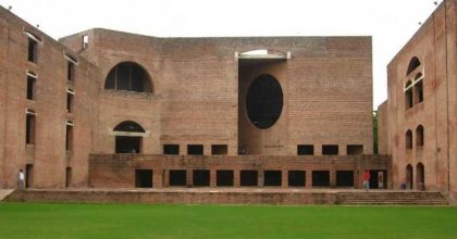 IIMA Summer Placements: Students Placed Across 15+ Sectors and Functions at IIM Ahmedabad summer placements