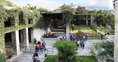 IIMB Placements: 420 Students Receive 462 Offers From 140+ Companies at IIM Bangalore placements 2016-18 batch