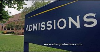 MTech 2019 Admissions: Many Institutes IITs, NITs etc accepts GATE score, while some technical Institutes have self Exams for MTech Admissions