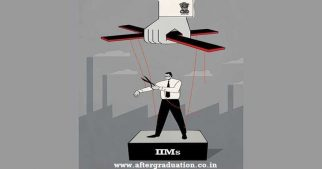 IIM Bill Turned As Law - Beneficial For Students and Institutes