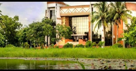 IIM Calcutta Placements, Records 100% For 2016-18 Batch With 481 Job Offers in 2 Days