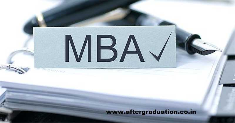 Global MBA Applications and Enrollments Achieved Double-Digit Growth