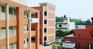 IIM Amritsar PGP Admission 2018 Selection Criteria, Fees, Placements and Other Details
