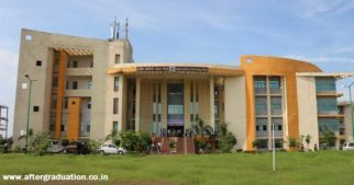 IIT Bhilai MTech Admission 2018, Check Here For Complete Details of Admission Process, Mtech Eligibility criteria and other details