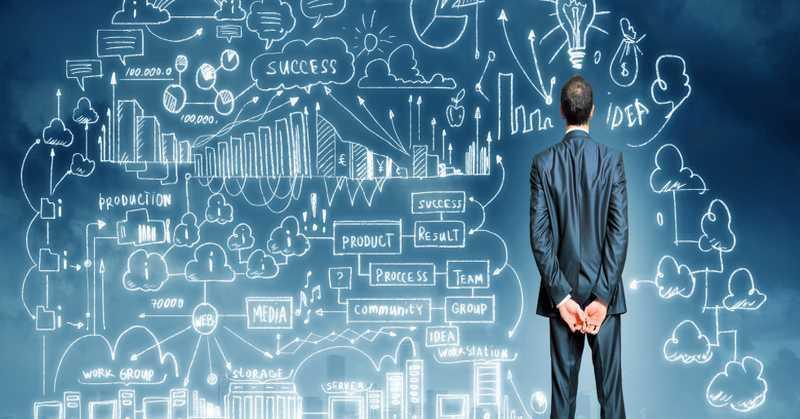 Best B-Schools Having MBA Programs for Startups and Entrepreneurship