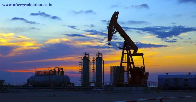 Candidates appearing for GATE 2020 Petroleum Engineering (PE) must know the exam pattern, syllabus, Important topics, books for GATE PE exam to crack the exam with a better GATE score