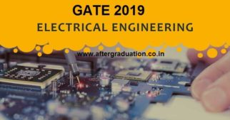 Electrical Engineering GATE 2019 Exam Pattern, Reference Books, Preparation Tips