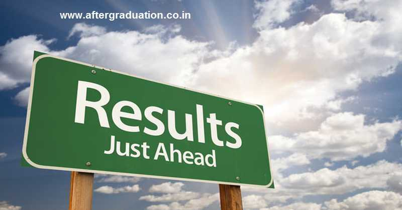 The Institute of Chartered Accountants of India (ICAI) has notified that CA Intermediate results of May/June 2019 Old and New Course to be announced around 06:00 pm on August 23/24, 2019 through Portal, SMS And Email
