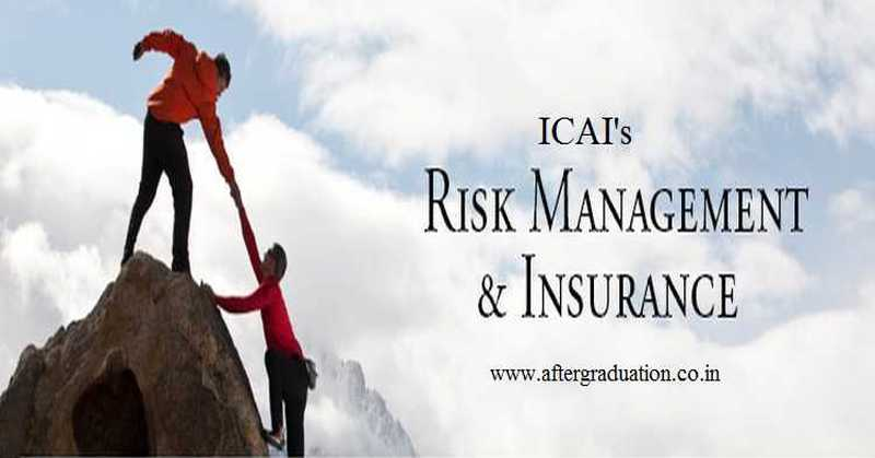 Application Form for PQC In Insurance And Risk Management Examination Nov. 2018 Released