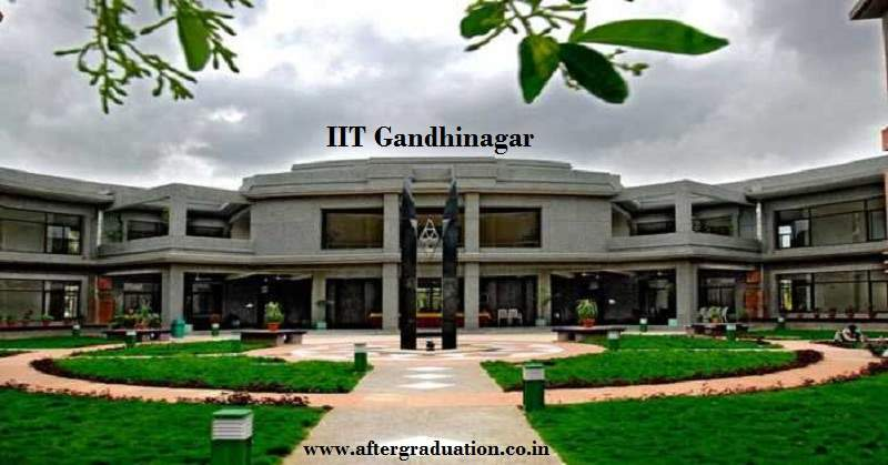 IIT Gandhinagar MTech 2019 Admission Eligibility Criteria, IIGN Mtech admission Details, IIT Gandhinagar Post Graduate in Engineering admission important dates