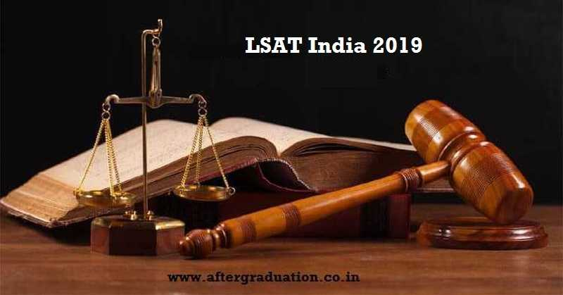 LSAT 2019 India: Application, Dates, Registration, Exam Pattern, LSAT 2019 exam syllabus, lsat 2019 application form, lsat 2019 exam pattern