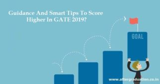 How To Score Higher In GATE 2019? Guidance And Smart Tips for better GATE Score, preparation strategy for GATE Exam in last week