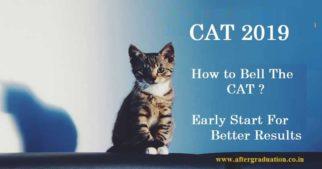 Common Admission Test, CAT 2019 Exam Date, CAT Exam Pattern, CAT Syllabus, CAT 2019 Important dates, selection procedure, CAT cutoff score,CAT Admission process