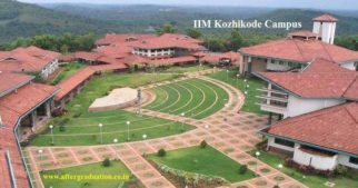 IIM Kozhikode MBA in LSM: Check IIMK PGP-LSM Admission & application process, IIMK PGP in LSM fees, IIMK MBA LSM important dates and eligibility criteria, etc program details