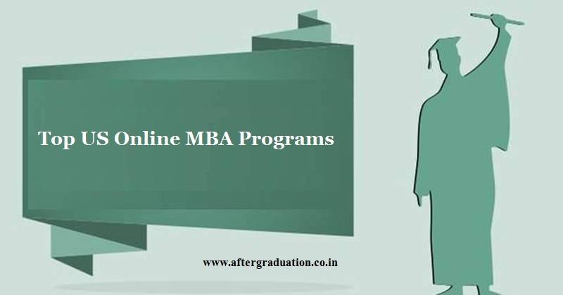 Top US Online MBA Programs: QS assess the online MBA offerings of 40 business schools worldwide and released the QS Online MBA Rankings 2019, Top Online MBA Programme