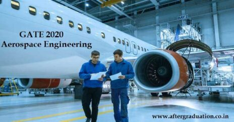 Candidates preparing for GATE 2021 Aerospace Engineering must know the GATE exam pattern, GATE AE syllabus, Special Topics for best GATE score