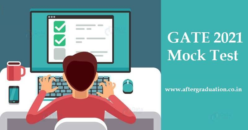 GATE 2021 Mock Test Released By IITB for GATE All Subjects, Check GATE Exam Pattern and Updates