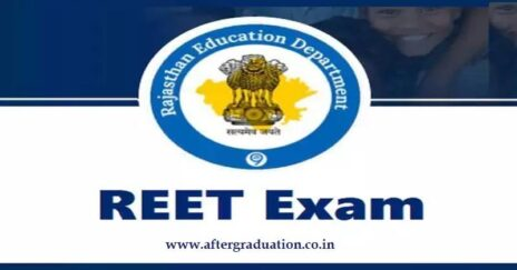 REET 2021 Registration Begins, Know How to Apply for REET Exam 2021, Fees and Other Details of Rajasthan Eligibility Examination for Teachers