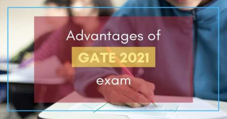 Advantages of GATE Exam- Reasons Why You Should Appear for GATE 2021, Benefits of GATE exam, GATE exam benefits, why GATE Exam for engineers